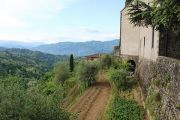 terrace-outside-walls