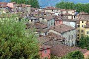 village-rooftops