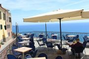 cafe-and-mediterranean