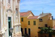 church-piazza