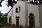 church-of-san-stefano
