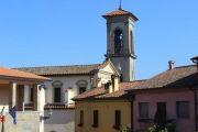 village-church