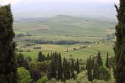 view-from-pienza