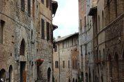 charming-medieval-street