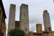 four-towers-skyline