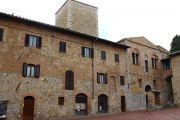 small-piazza