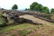 archaeological-park