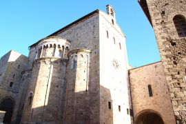 photo of Anagni
