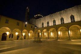 photo of Ascoli Piceno
