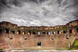 photo of Benevento