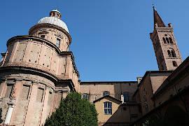 photo of Basilica of San Domenico, Bologna