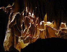 photo of Bossea Caves