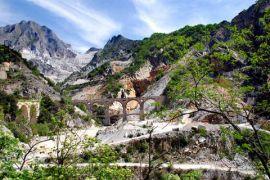 photo of Carrara