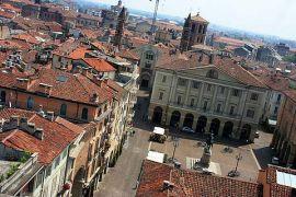 photo of Casale Monferrato