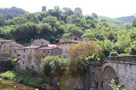 photo of Castel San Niccolo