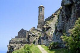 photo of Castelsardo