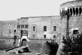 photo of Castrovillari
