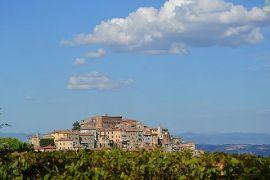 photo of Chianciano Terme