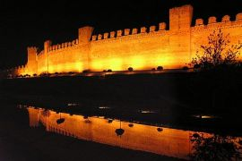 photo of Cittadella