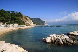 photo of Conero peninsula