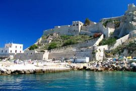 photo of Isole Tremiti