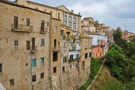 photo of Lanciano