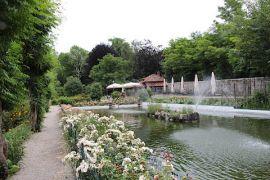 photo of Parco Pallavicino