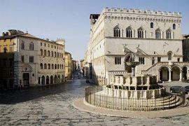 photo of Perugia