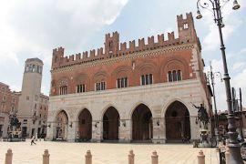 photo of Piacenza