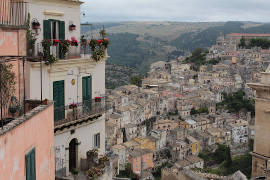 photo of Ragusa