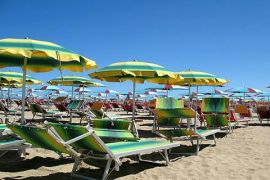photo of Rimini
