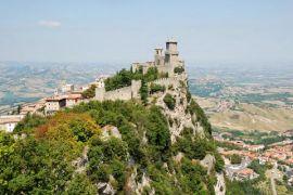 photo of San Marino