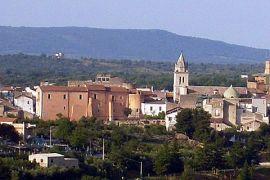 photo of San Nicandro