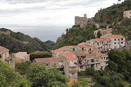 photo of Savoca