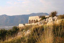 photo of Terracina