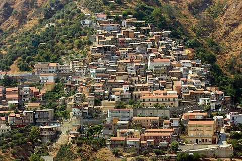 Photo of Calabria (Calabria region)