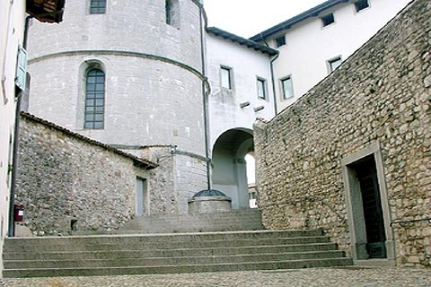 Photo of Friuli-Venezia Giulia