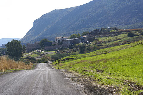 Photo of Gela (Sicily region)