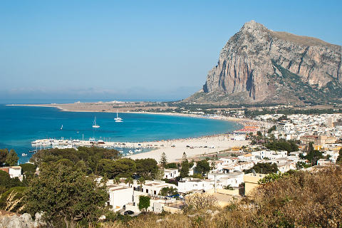 Photo of San Vito lo Capo