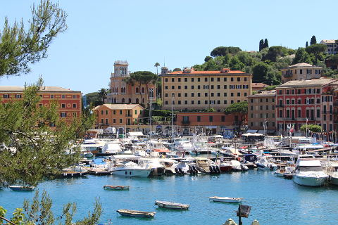 Photo of Santa Margherita Ligure