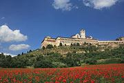 photo of Assisi