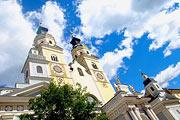 photo of Brixen