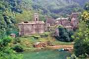 photo of Garfagnana