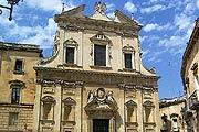 photo of Lecce
