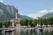 photo of Lecco