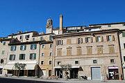 photo of Macerata