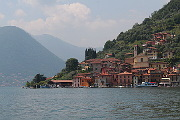 photo of Monte Isola