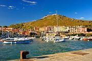 photo of Porto Ercole