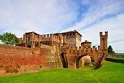 photo of Soncino
