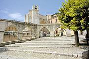 photo of Sulmona